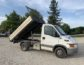 IVECO DAILY 35 C 11 A